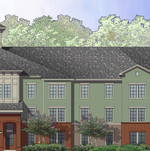 LandSouth Construction building $17.4 million apartments in Sanford