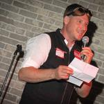 Yelp ABQ's <strong>Kaibel</strong>: More than just restaurant reviews