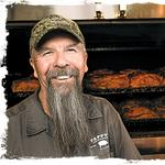 Pit boss: Restaurateurs go hog wild for barbecue