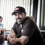 Sugarfire chef excels in Bacon World Championship - 5 things you don't need to know but might want to