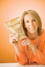 Allergies inspire gluten-free business