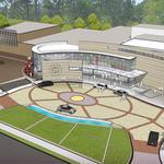 Atlanta History Center to hold first Veterans Day program since renovation