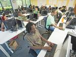 Conduit Global adding 240 jobs to Triad call center
