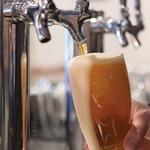 Big Ditch's brewing equipment to be delivered