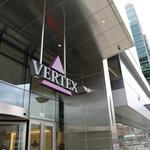 Vertex boosts pay for two executives