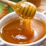 Woodland to host California Honey Festival in May