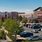 Calvin Klein outlet headed to Colorado Mills