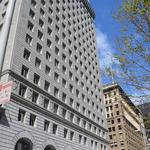 More San Francisco office building sales crack the $100-million mark and beyond