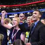 KC's 2016 GOP convention bid survives second round of cuts