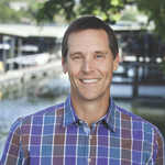 Founding CEO returns to LifeSize Communications