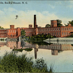 Rocky Mount Brewmill to serve as North Carolina's first incubator for craft-beer makers