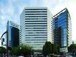 Bill Gates-backed biotech software company inks deal for downtown Portland space