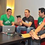 Tech startup ParLevel raises $2 million in equity