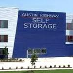 San Antonio developers plan to build on success in self storage