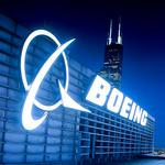 SPEEA claims Boeing engaged in age discrimination on 'breathtaking scale'