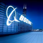 Boeing Roundup: Lufthansa orders 777 jets… KC-46 tanker delivery pledge… Qantas Dreamliner order