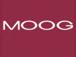 Moog, very quietly, sold off its European space business