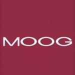 Moog swings deal to buy European manufacturer for $42 million