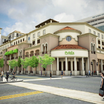 Publix bakes up plan for apartments in Coral Gables