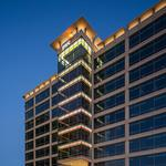 PwC expansion to anchor new 10-story office tower in Tampa's Westshore district