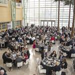 DBJ names Forty Under 40 Hall of Fame inductees for 2018