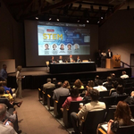 STEM seminar recap: the marriage of education and business opportunities