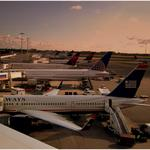 American Airlines, IAM reach 3 agreements on US Airways workers