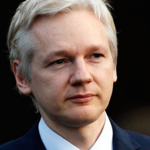 WikiLeaks publishes hacked Sony files