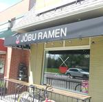 Jobu Ramen hopes to catch next food craze with restaurant in Grandview