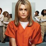 Emmy rules changes target 'Orange Is the New Black'