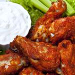 Semifinals of Best wings in Dayton contest open for voting