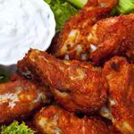 Charleston restaurant chain moves HQ to Charlotte