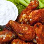 5 things you don't need to know but might want to and how many chicken wings get eaten during Super Bowl?