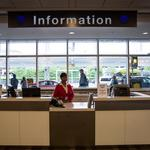 RDU, Duke Energy execs: We're ready for the storm