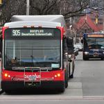 No go: N.C. travel ban keeps New York bus driving teams from competing in Charlotte