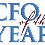 2015 CFOs of the Year are instrumental to success of their companies
