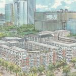 Best in Real Estate: Post Centennial shows downtown primed for new apartments (Video)