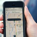 New bill could let Uber and Lyft keep rolling in NM