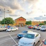 High-profile Austin grocery-anchored shopping center put up for sale