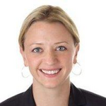 <strong>Emily</strong> <strong>Melton</strong> (re)joins venture firm DFJ