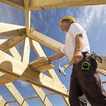 Land developers buy 150 acres near YMCA's Camp Kanata