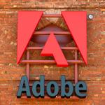 Adobe predicts blowout sales of $3 billion for Cyber Monday