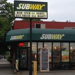 Franchise group loses fight to block Seattle's $15 minimum wage law