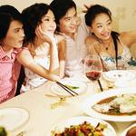 3 ways the millennial foodie is changing America's food industry