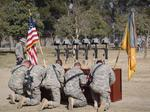 U.S. sets two-year timetable for troop withdrawal in Afghanistan, NYTimes reports