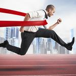 5 signs of high performance to look for in job candidates
