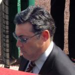 Phillies not extending GM Ruben Amaro's contract