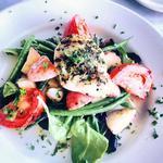 Yanni's Mediterranean Grill launches urban farm