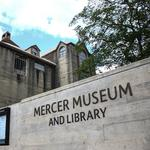 Bucks County museums expecting Black Friday boost