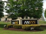 Pitt, Ansys unveil additive manufacturing lab